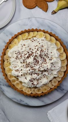 Pie Recipes, Sweet Recipes, Baking Recipes, Dessert Recipes, Simple Recipes, Biscuit Mix, Comida Latina, Just Desserts, French Desserts