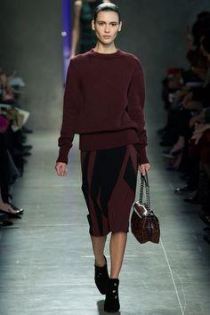 Bottega Veneta | Fall 2014 Ready-to-Wear Collection | Style.com