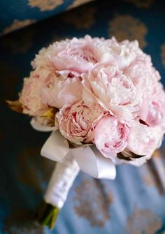 Elegant pink peonies wedding bouquet Best Picture For wedding bouquets bridesmaids For Your Taste You are looking for something, and it is going to t Peony Bouquet Wedding, Peonies Bouquet, Bride Bouquets, Pink Peonies, Pink Flowers, Beach Wedding Bouquets, Peony Flower, Wedding Dresses, Mod Wedding