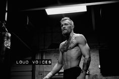 Conor Mcgregor verbal Assult on Floyd Mayweather at the press conference Connor Mcgregor, Ufc Conor Mcgregor, Notorious Conor Mcgregor, Colin Mcgregor, Conor Mcgregor Wallpaper Hd, Mcgregor Wallpapers, Champion, Leg Press, Training Motivation