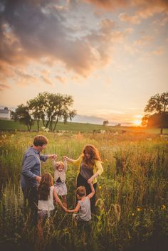 Fall family fall family photos and family photos on pinterest
