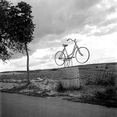 Lehké polozávodní kolo