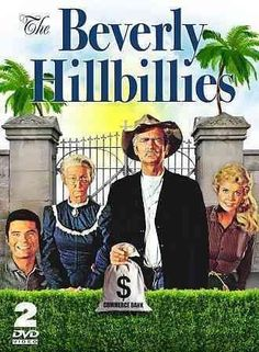 Shop The Beverly Hillbillies Discs] [DVD] at Best Buy. Find low everyday prices and buy online for delivery or in-store pick-up. Irene Ryan, Max Baer, Donna Douglas, Buddy Ebsen, The Beverly Hillbillies, Jethro, Dvd Set, Hillbilly, Music Games