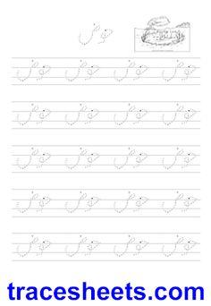 37 best urdu worksheets images worksheets free. Black Bedroom Furniture Sets. Home Design Ideas