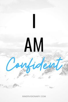 25 Beautiful Affirmation Screen Savers Simple and Self Esteem Quotes, Self Confidence Quotes, How To Gain Confidence, Confidence Building, Morning Affirmations, Positive Affirmations, Positive Mindset, Positive Quotes, Babe Quotes