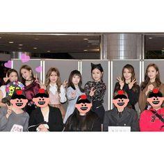 "234 Likes, 1 Comments - T-ara/皇冠团/티아라❤💙💚💛💜💖 (@tara_4ever) on Instagram: ""@kn7gram's IG Update with T-ara @bo_ram_0322  @qtfreet  @melodysoyani  @eunjung.hahm  @hyominnn…"""