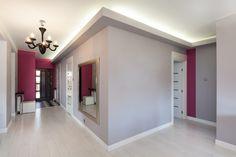 Esta sencilla combinación te ayudará a conseguir un espacio fresco, moderno y juvenil.