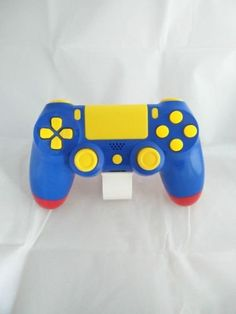 68 Best Custom PS4 Controllers images in 2017   Clams, Ps4
