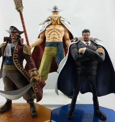 One-Piece-POP-Ver.-0-Garp-Whitebeard-Gol-D-Roger-Figures-MegaHouse-2013-e1379951713347.jpg (1520×1623)