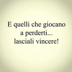 Aforismi Verità Sorrisi Italian Phrases, Italian Quotes, The Ugly Truth, Word Up, Jokes Quotes, More Than Words, Wall Quotes, Meaningful Quotes, Wise Words