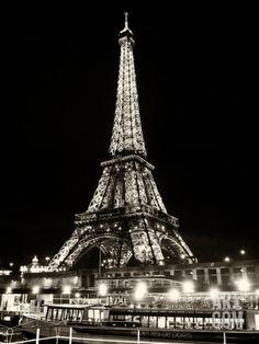 20 Paris Ideas Paris Paris France Eiffel Tower