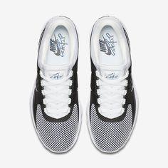 sale retailer 3a721 9dc25 Chaussure Nike Air Max Zero Pas Cher Homme Essential Blanc Obsidienne  Jaillir Blanc
