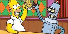 The Simpsons Series HD Wallpaper   Free Download HD Wallpapers   HdWallpapersVilla.com