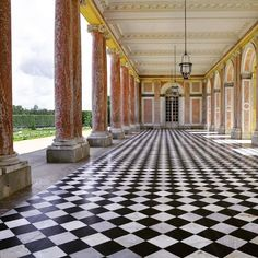 si je défaille Palace Of Versailles, Scottish Castles, Stairs, Building, Duke, Whimsical, Destinations, Romance, Future