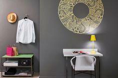 Mama Shelter hotel by Jalil Amor, Rio de Janeiro – Brazil » Retail Design Blog