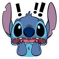 Telegram Sticker from collection «Стич Funny Phone Wallpaper, Disney Phone Wallpaper, Cute Wallpaper Backgrounds, Lilo And Stitch Drawings, Lilo And Stitch Quotes, Cute Stitch, Little Stitch, Cute Disney Drawings, Cute Drawings
