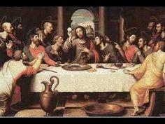 Canción Jesús Amigo de Jaire, es muy linda para que los niños la canten el día de la primera comunión