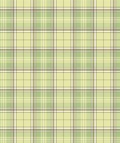 Blue and white plaid prepasted wallpaper Blue Mountain. This vinyl wallpaper is washable with a damp cloth and it is strippable. Prepasted Wallpaper, Printable Paper, Pattern Wallpaper, Plaid Wallpaper, Wallpaper Backgrounds, Wallpapers, Plaid Pattern, Vintage Paper, Background Patterns