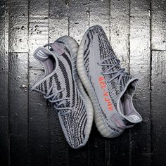 f0507245dbf YEEZY BELUGA GIVEAWAY Rules to enter to WIN  hosts  this post your shoe  size (unlimited entries!) Winner will be announced on our stories on  November Good ...