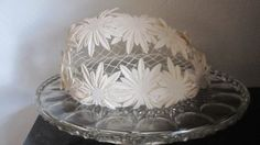 Vintage bridal hat/Bridal Headpiece/Flower and Net by Folkaltered, $24.00