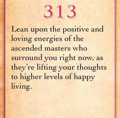 Happy Famous Quotes For Success Angel Number Meanings, Angel Numbers, Happy Quotes, Life Quotes, Spirit Signs, I Just Love You, Numerology Numbers, Angel Guidance, Messages