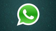 WhatsApp pode permitir remover mensagens enviadas e não lidas