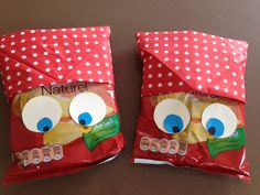 traktatie zakje piraten chips Pirate Boy, Party Treats, Pink Girl, Kids Meals, Chips, Birthday Parties, Girly, Museum, Lady