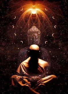 Meditation - my favorite kind of spiritual practice.