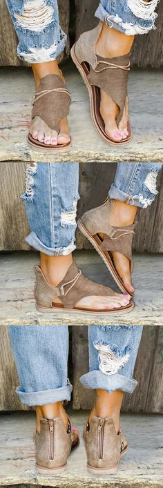 You can buy the trendy fashion shoes, clothing and bags here. Enjoy your shopping journey now! Comfy Shoes, Cute Shoes, Me Too Shoes, Summer Outfits, Casual Outfits, Cute Outfits, Simple Outfits, Boho Fashion, Fashion Shoes