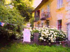 https://flic.kr/p/YL7HwN | The old district of Minsk | The City Of Minsk, Belarus. Old (Osmolovka).