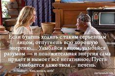 11061684_950653731663049_6395092144517013938_n.jpg (720×479)