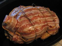 Greek Recipes, Pork, Food And Drink, Menu, Yummy Food, Sweets, Chicken, Dinner, Cooking