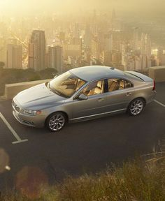 See Volvo of Tempe's inventory of new Volvo vehicles and view pictures, videos and all the features available on this new vehicle. Volvo S80, Volvo Cars, Top Gear, All Cars, Luxury Cars, Mercedes Benz, Respect, Gears, Confidence