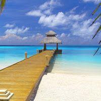 O que fazer no inverno em Cancún