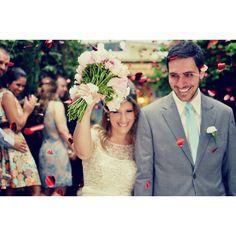 Mini Wedding - Bistrô Ruella  Projeto e execução luciana Lourenço e Denise leivas  Www.lourencoassessoria.com.br