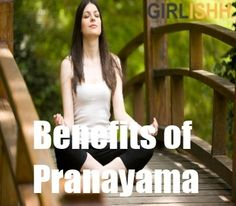 Power yoga is concerned with immense health benefits. The power yoga is more effective than any traditional yoga. This form of yoga has become popular in the Pranayama Benefits, Meditation Benefits, Yoga Benefits, Fitness Diet, Yoga Fitness, Yoga Breathing Exercises, Power Yoga, Hip Pain, Online Yoga