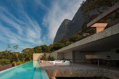 Rio de Janeiro by Arthur Casas