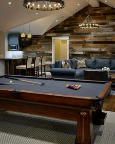 Living Room Interior Design Games Lovely Picture Garage Ideas for Man Cave – V. - Living Room Interior Design Games Lovely Picture Garage Ideas for Man Cave – Vikupauto - Man Cave Designs, Man Cave Room, Man Cave Home Bar, Man Cave With Bar, Man Cave Living Room, Attic Man Cave, Man Cave Bathroom, Game Room Basement, Basement Ideas