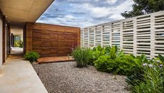 Casa 7A by Arquitectura en Estudio and Natalia Heredia (3)