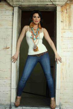 #necklace #accessories #collares #design #style #diseñovenezolano #fashion #moda