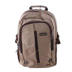 Erkek spor sırt çantası modelleri günlük kullanıma uygun ucuz fiyatları ile Cantamall'da.
