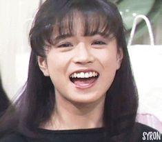 中森明菜 Japanese Girl, Nostalgia, Idol, Songs, Hair Styles, People, Inspiration, Beauty, Star