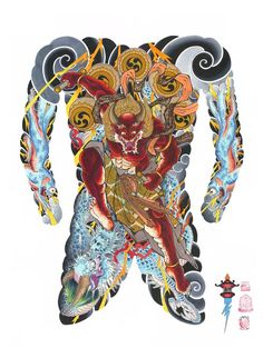 Bodysuit designs : Photo
