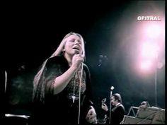 Μαρίζα Κωχ Στο΄πα και στο ξαναλέω - YouTube Best Songs, Concert, Youtube, Concerts, Youtubers, Youtube Movies