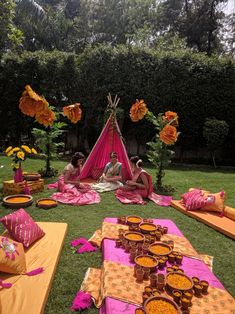 99471274 Wedding Photography - desiring for fantastic pictures on capturing that beautiful weddi… Indian Wedding Theme, Desi Wedding Decor, Indian Wedding Receptions, Wedding Hall Decorations, Wedding Reception Backdrop, Wedding Mandap, Wedding Ideas, Dance Decorations, Wedding Entrance