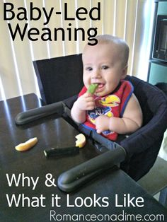 Baby-led feeding is the practice of giving your baby soft, palatable whole foods and letting her feed herself her first 'bites', while continuing to breastfeed. The theory is that babies will exper. Pinning to read later! Baby Led Weaning, Everything Baby, Baby Time, Baby Hacks, Baby Fever, Future Baby, Breastfeeding, New Baby Products, Snacks