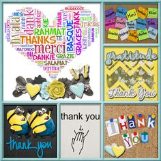 So many ways to say Thank You I wish people said it more. Thank You mini kit by FranB Designs http://www.scraps-n-pieces.com/store/index.php?main_page=product_info&cPath=66_217&products_id=13734 My {Basic} Story Vol 2 by LissyKay Designs   http://www.godigitalscrapbooking.com/shop/index.php?main_page=product_dnld_info&cPath=29_308&products_id=17664 Photos from the internet