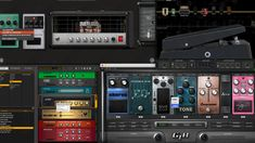 How to control your Amp Sim with a foot controller - intro Regular Expression, Native Instruments, Sounds Great, Music Production, Guitar Amp, Beats, Sims, Blog, Blogging