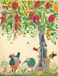 Children's Book Illustration, Graphic Design Illustration, Collage, Teaching Art, Illustrations Posters, Cute Art, Design Art, Vogue, Drawings