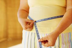 To help you return to your pre-baby body, here are a 15 things no one ever told you about your postpartum body. Gastric Bypass Surgery, Bariatric Surgery, Bariatric Eating, Bariatric Recipes, Diet Recipes, Best Weight Loss, Weight Loss Tips, Deltoid Workout, Postpartum Body